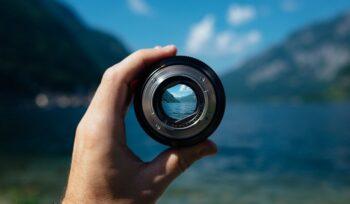 lens 1209823 1280