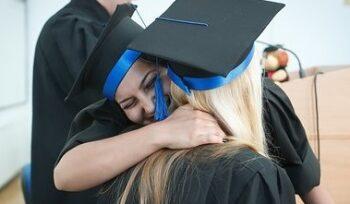 graduation 2038864  340