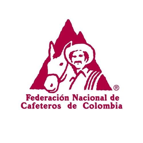 FEDERACION DE CAFETEROS