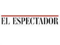 ESPECTADOR 2